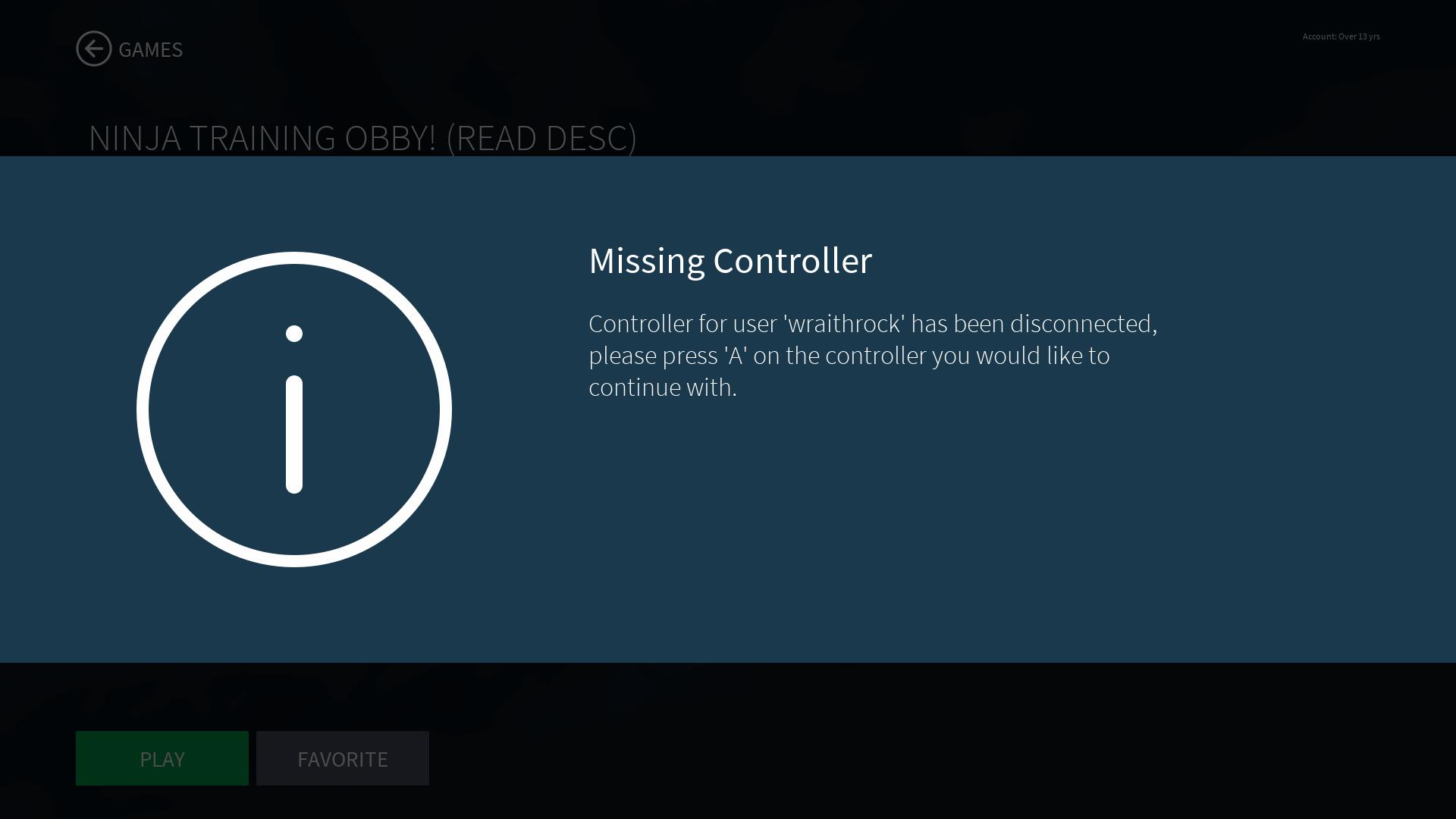 how to delete xbox profile