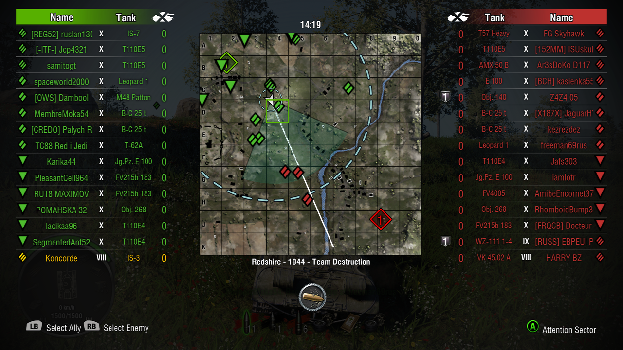 world of tanks matchmaking unfair how to say you dont want to hook up